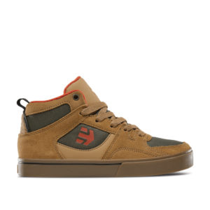 EtniesKIDS HARRISON HT BROWN