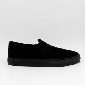 DC Shoes Manual Slip-On S